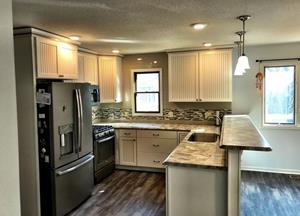 Photos from Moulenbelt Construction LLC