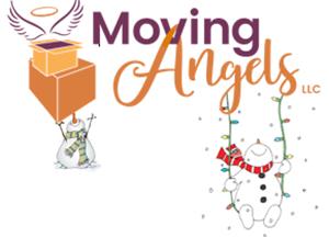 Moving Angels,llc
